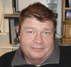 Micke Svensson