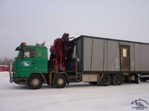 transport_kranslyft2